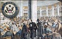 April1-1789