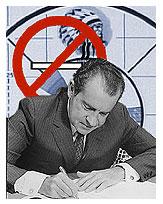 April1-Nixon