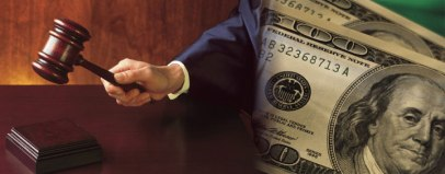 Estate probate attorneys