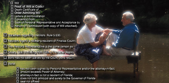 wills.trusts,estate planning, estate