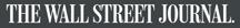 Wall Street Journal Estate planning