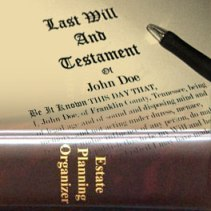 estate planning for wills
