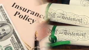Insurance-will