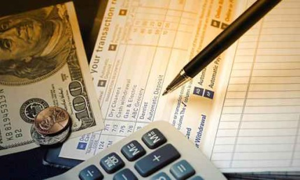 Estate expenses: Compensation for a personal representative in Florida is determined in one of five ways...