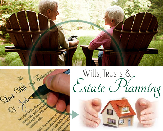 BaskinFleece has the expertise to assist in estate planning for high-wealth individuals as well as for modest estates requiring only simple wills. - See more at: http://www.baskinfleece.com/practice-areas/estate-planning/#sthash.GP9ZMsOn.dpuf
