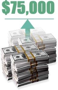7-$75K-blog#7