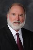 BaskinFleece lawyer Jay Fleece
