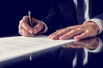 Personal representative compensation