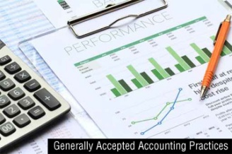 A Fiduciary Accounting is an accounting that must be rendered by a fiduciary; usually a personal representative of an estate; a trustee of a trust; an agent under a power of attorney; or a guardian.