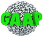GAAP business accounting