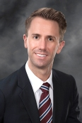Attorney Randall D. Baskin