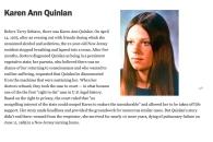 Quinlin