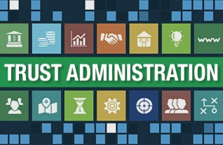 Trust Administration
