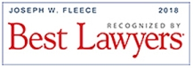 Best Lawyers Jay Fleece