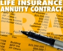 Probate, Life Insurance, Annuity, IRA Probate